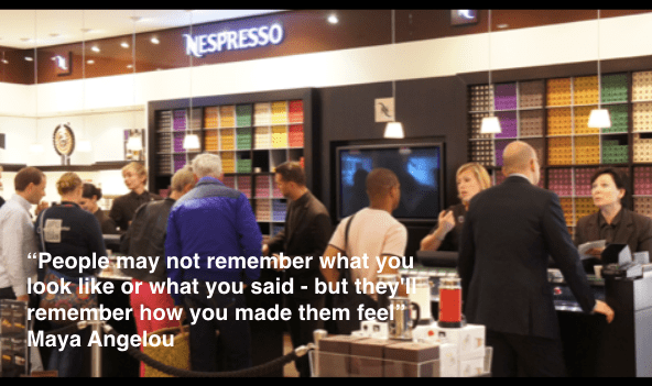 customer-relationships-Nespresso-1
