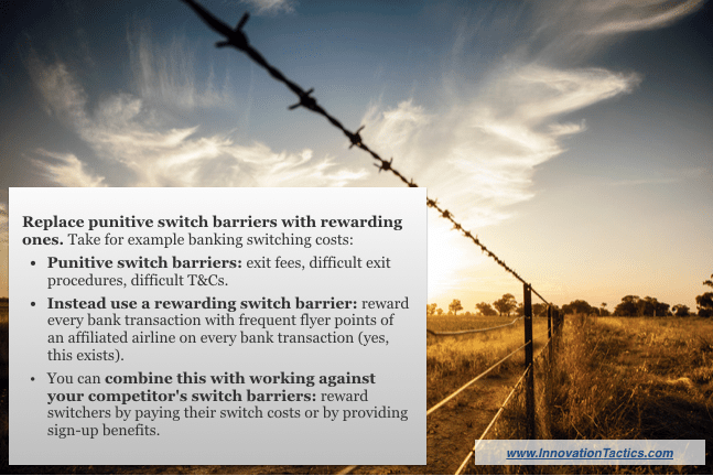 switching-barriers-infographic-innovationtactics-com