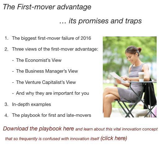 first-mover-advanttage-download-ebook