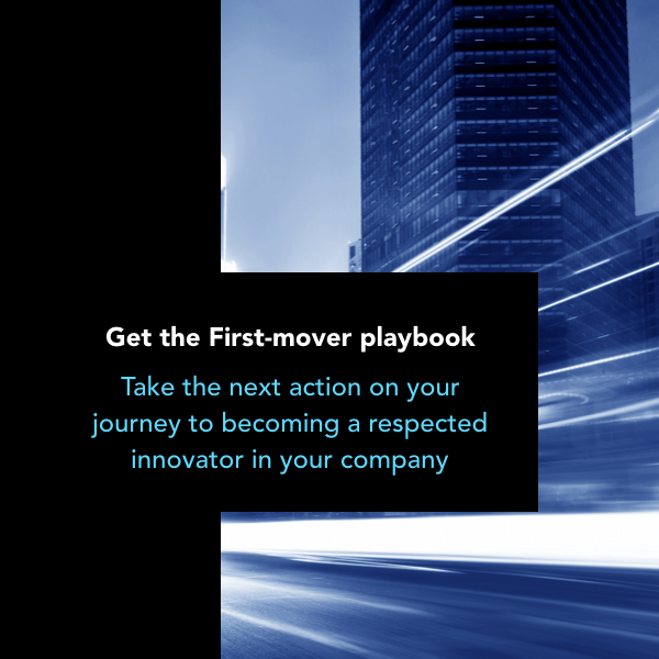 first-mover-advantage-download