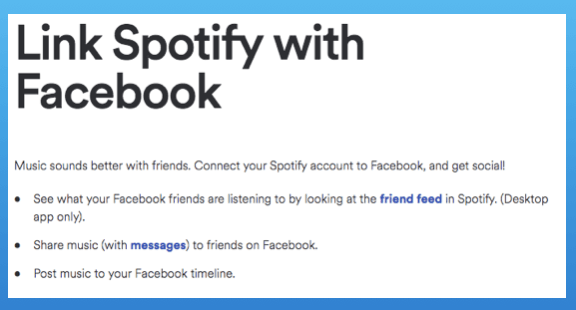 Spotify-facebook-community-benefits-1