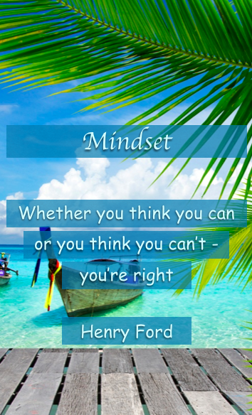 Inspiring-quotes-innovation-Henry-Ford