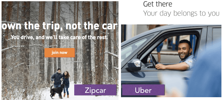 Zipcar-vs-Uber-comparison