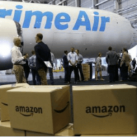 Amazon Prime: the largest Subscription Business Model on earth
