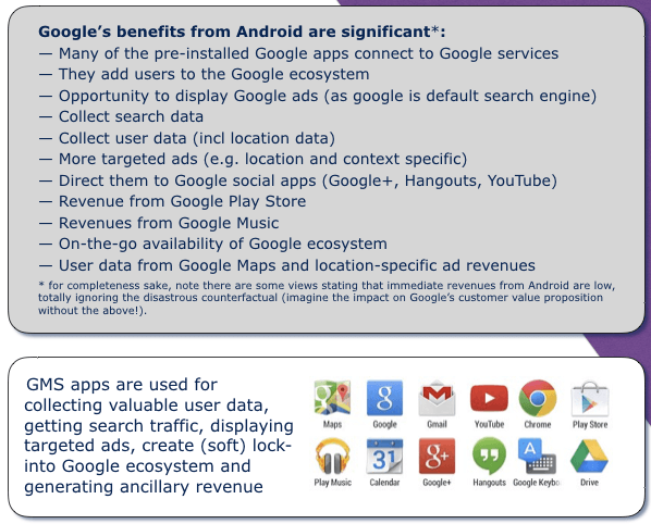 Google-Android-benefits