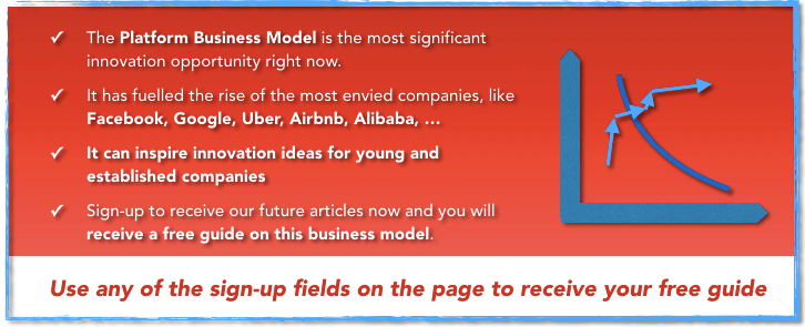 platform-business-model-canvas-banner-v3