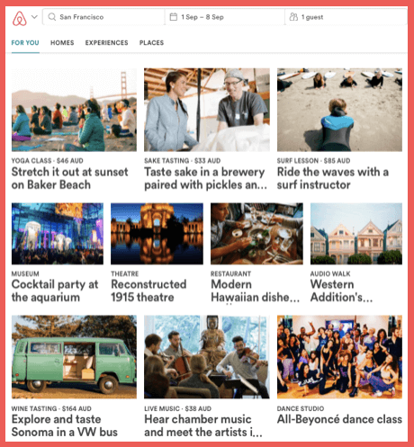 airbnb-events-example-san-fran