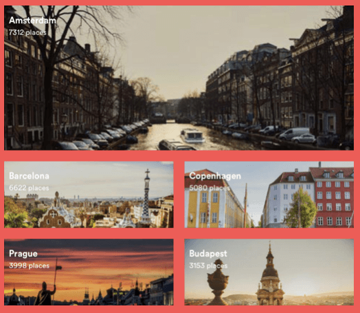 airbnb-things-to-do-location-tips