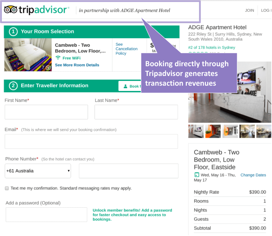 tripadvisor-direct-booking-revenues