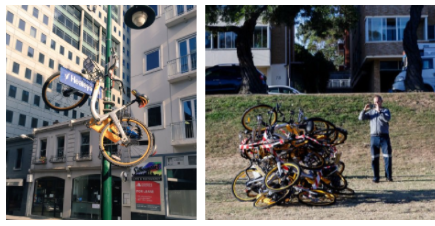 sharing-economy-asset-damage-bikes