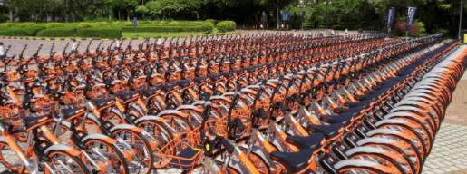 sharing-economy-example-bike-sharing