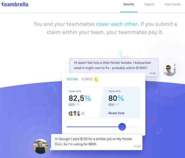 sharing-economy-example-teambrella