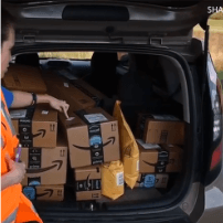 Amazon-flex-delivery-3