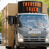 Amazon-treasure-truck-2