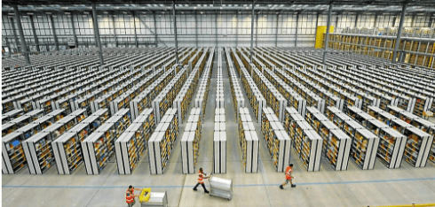 Amazon-fulfilment-centre-3a