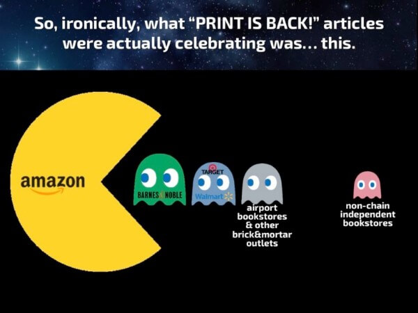 Print-book-is-back-fuelled-by-amazon