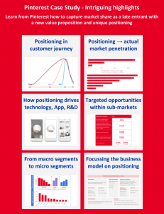 Pinterest-case-study-highlights