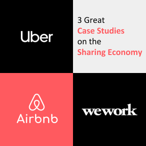 Sharing-economy-bundle-logo-1