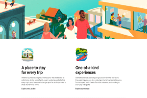 icons-airbnb-article-1