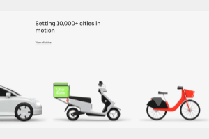 icons-uber-article-1