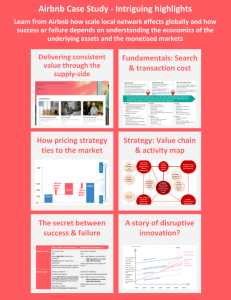 Airbnb-case-study-intriguing-insights