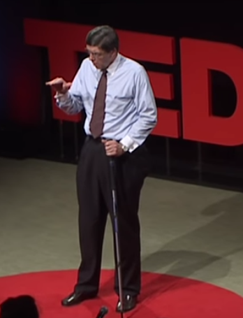 clay-christensen-tedx-talk