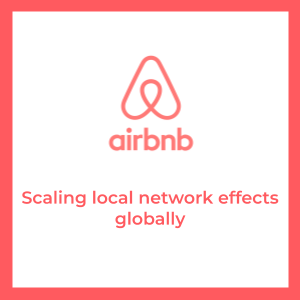 iTx-logosproducts-airbnb