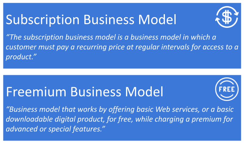 subscription-biz-model-and-freemium-model-1